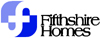 Fifthshire Homes